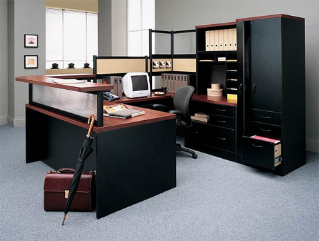 At Us Office Furniture We Offer A Variety Of Diffe And Equipment Styles Our Goal Is To Provide High Quality Workmanship Reasonable