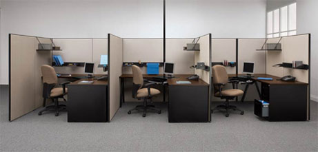 us office furniture case goods new and used cubicles and more rh us officefurniture com usa made office furniture us government office furniture