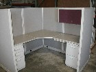Used Cubicles MN